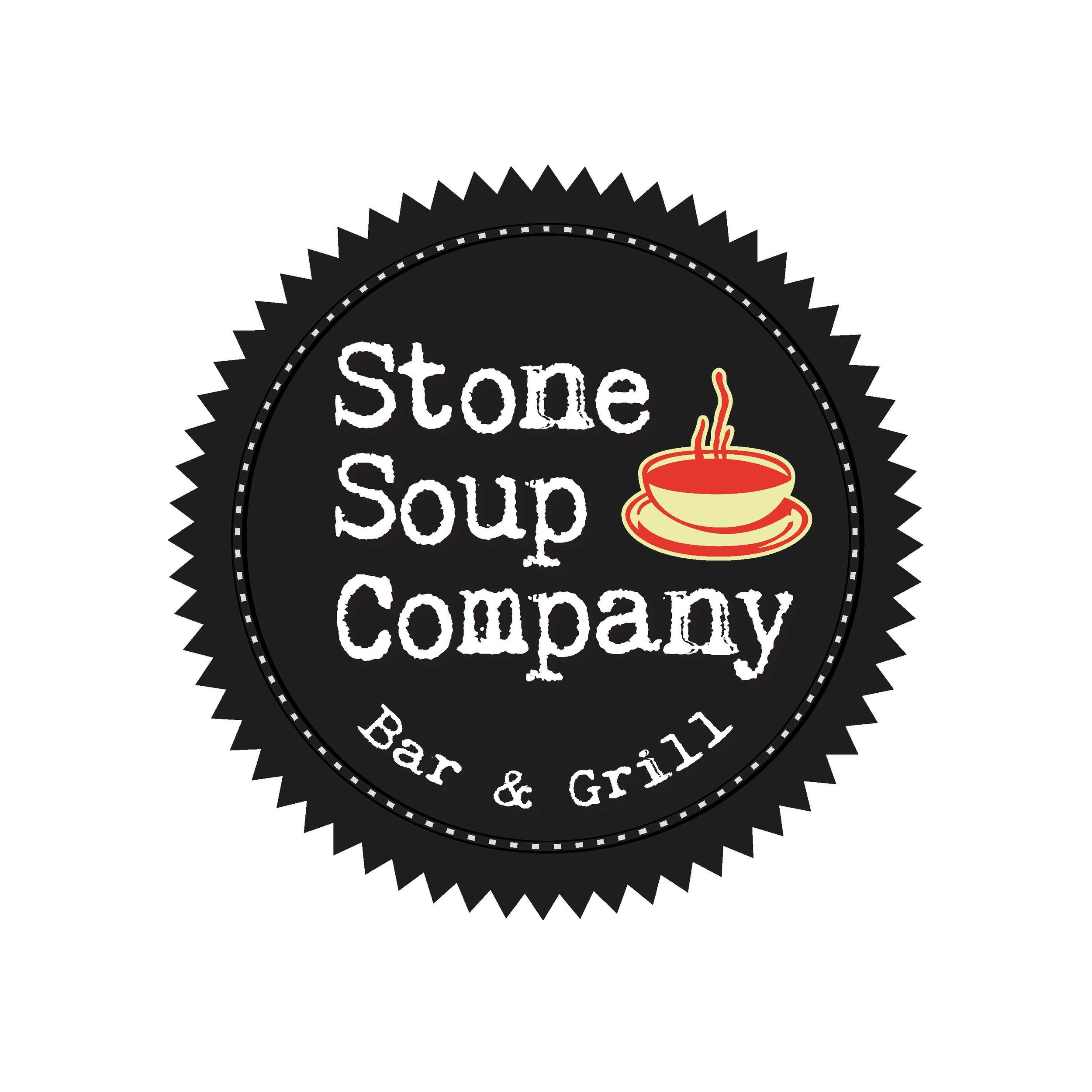Stone Soup Logo - Bar and Grill- inner.jpg