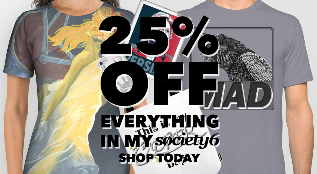 Society6-sale-montage.png