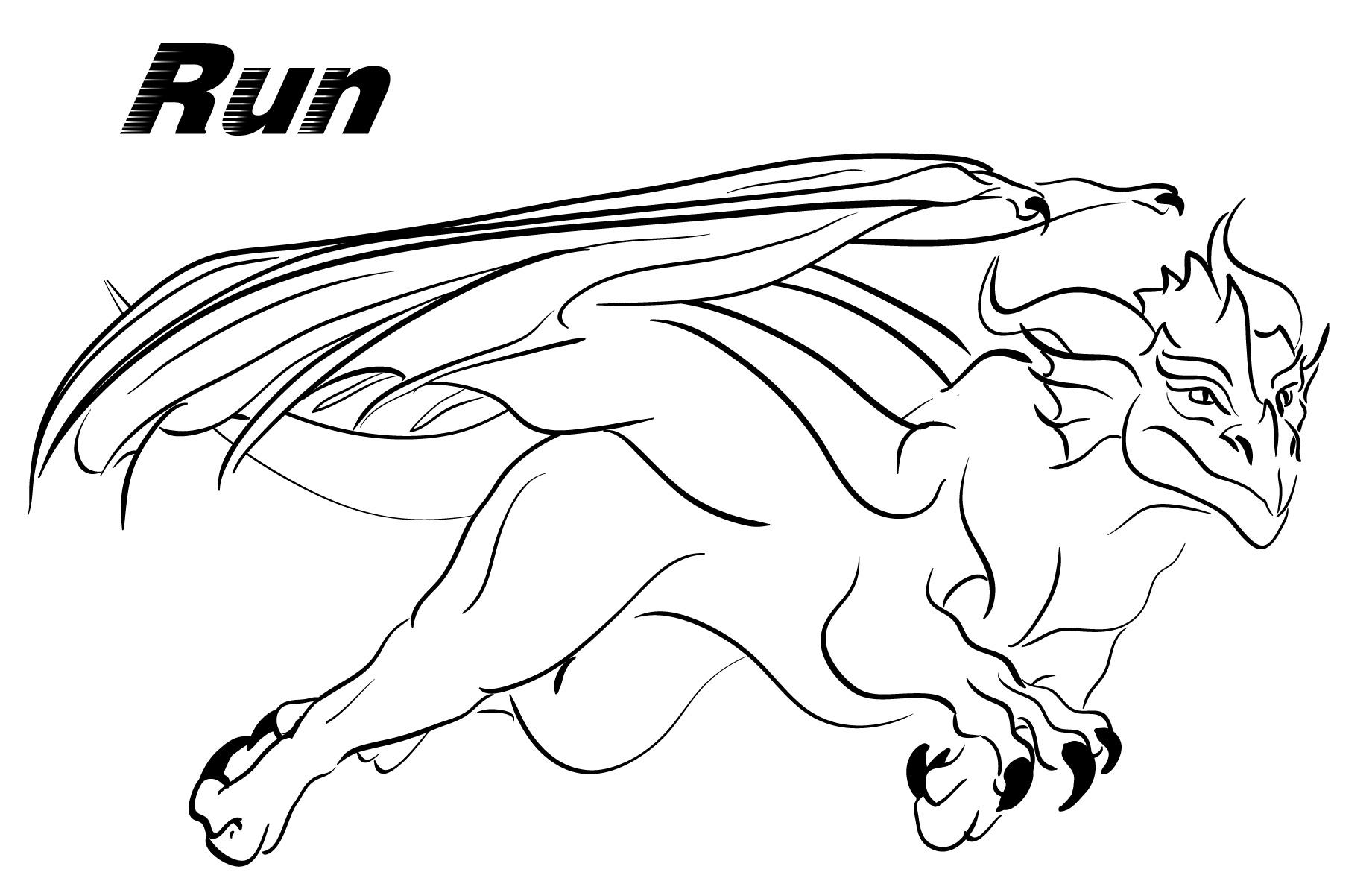 11-Run_lines.jpg