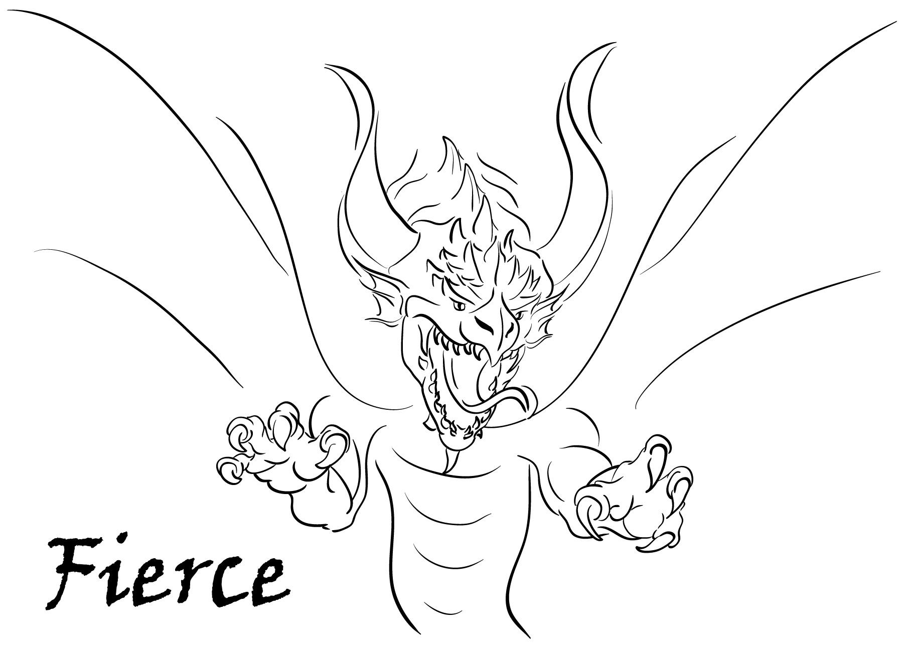14-Fierce_lines.jpg