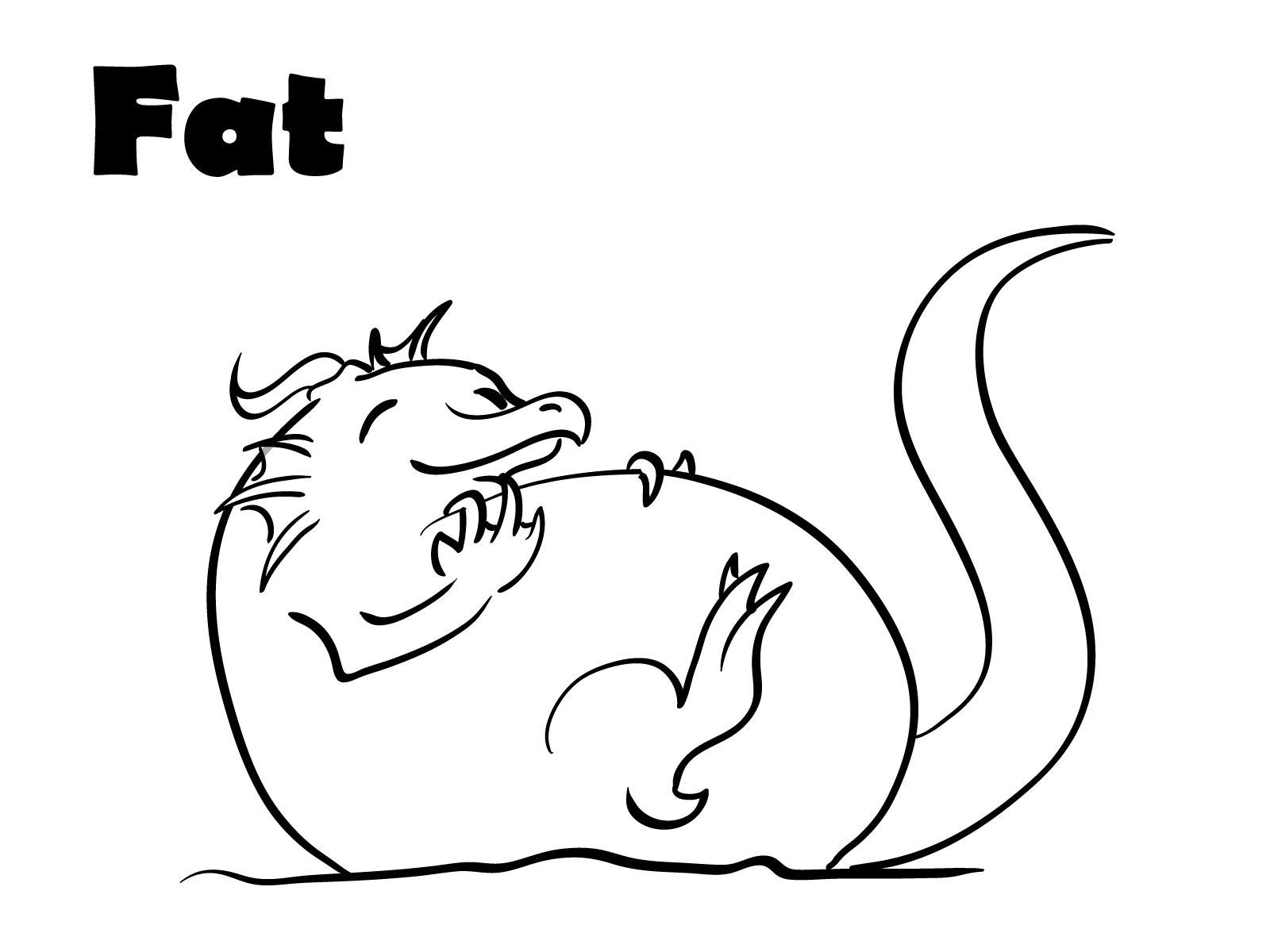 16-Fat.jpg