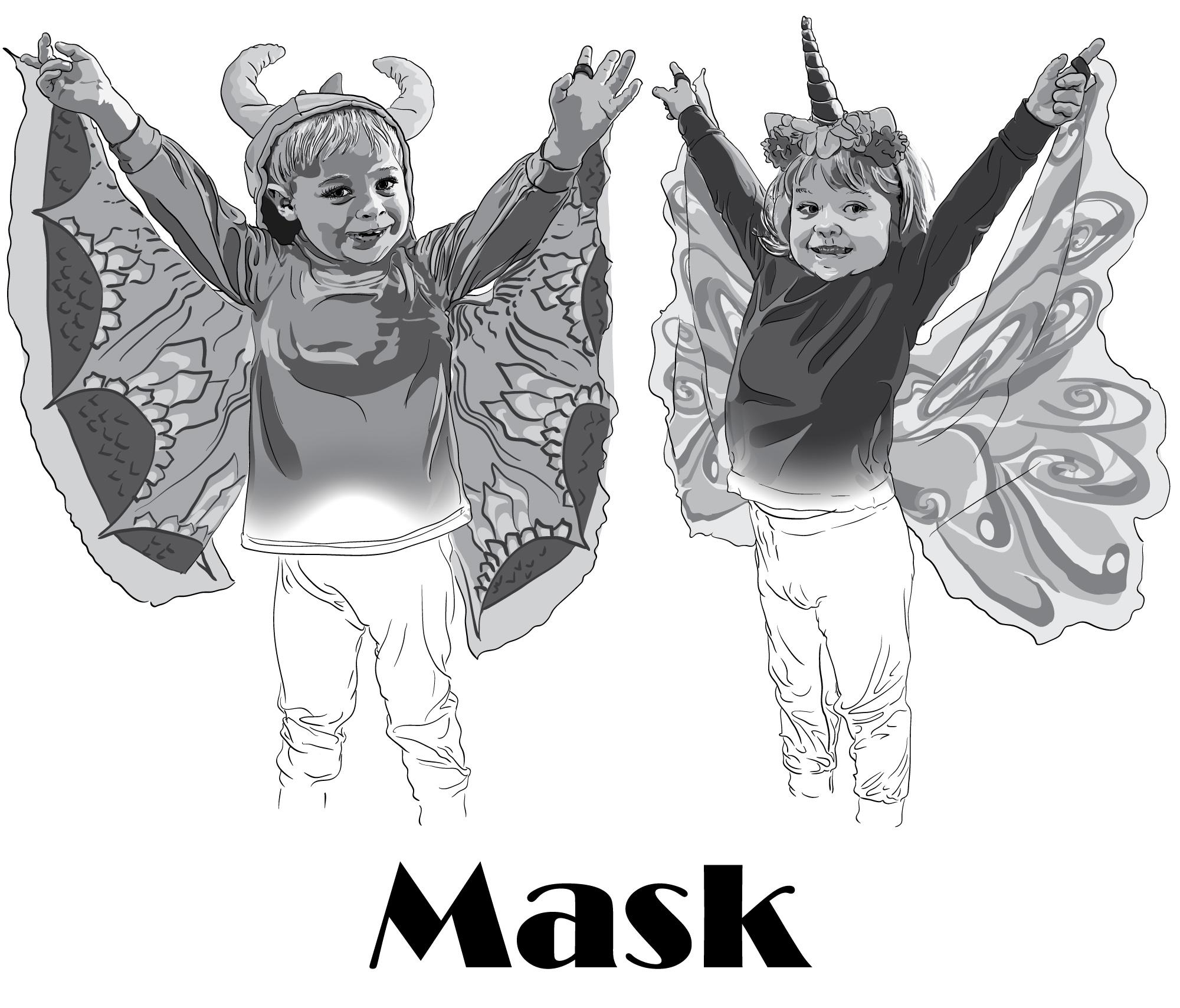 31-Mask.jpg
