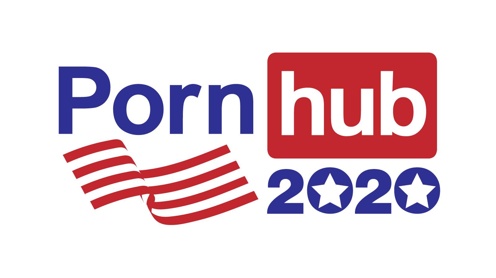 Pornhub-campaign-logo.jpg
