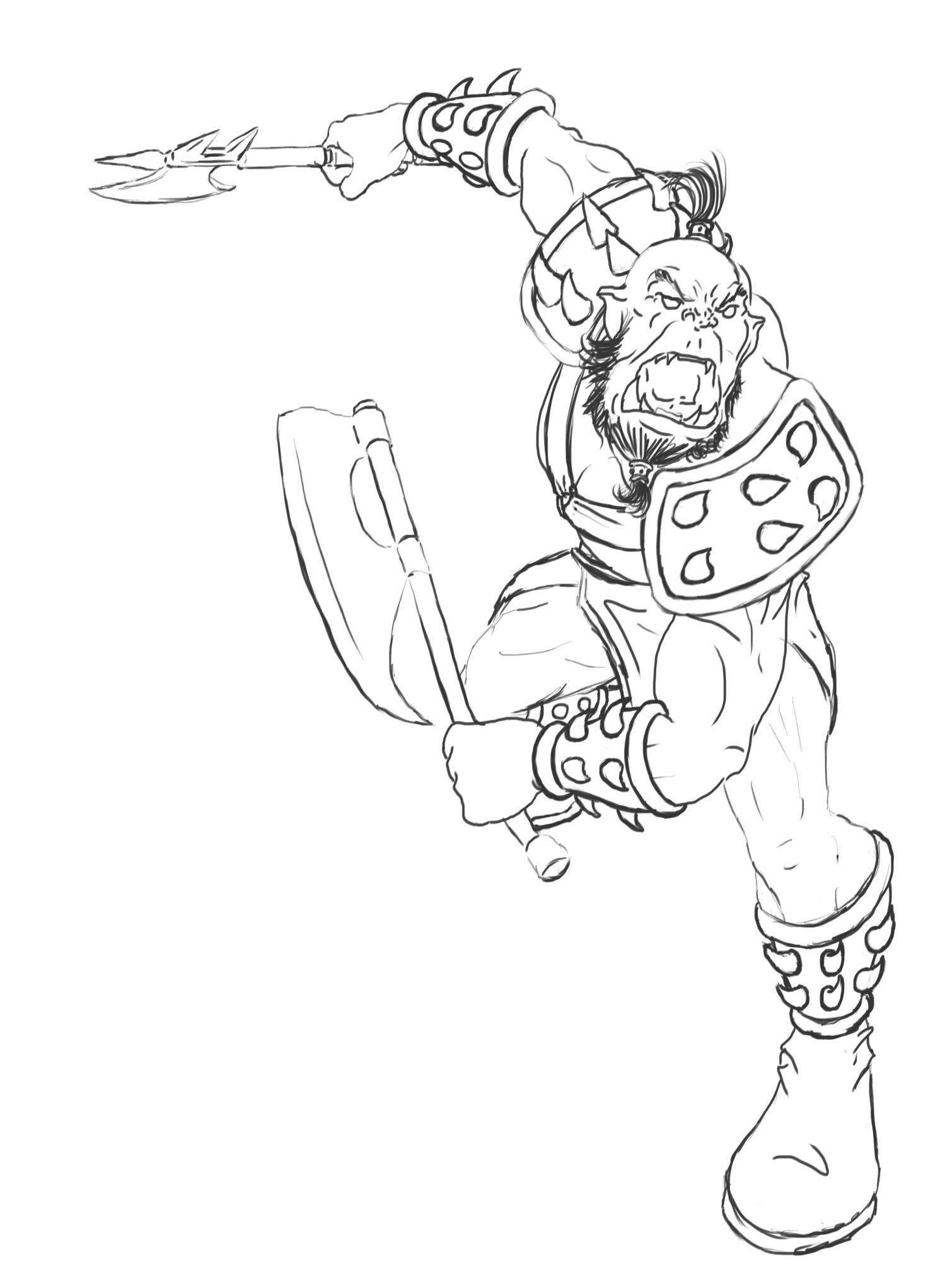 Orc Axeman1.jpg