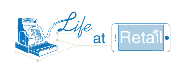 Life-at-Retail-logo2.jpg