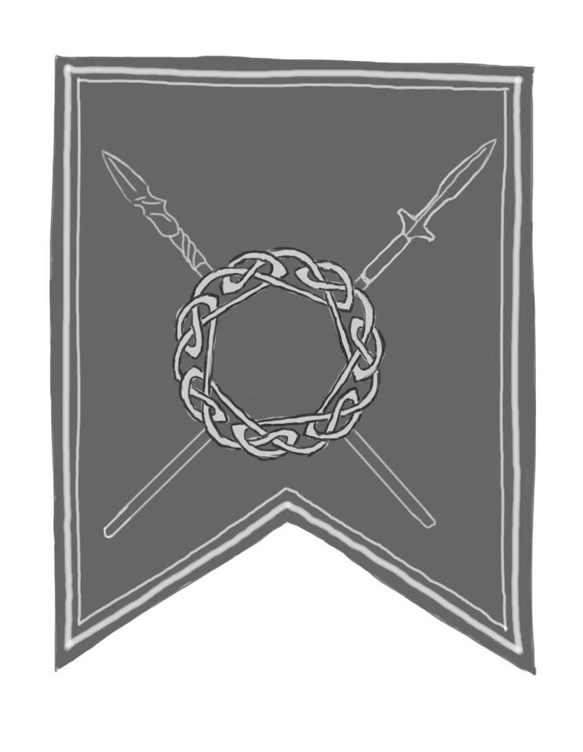 Farthenheim banner.jpg