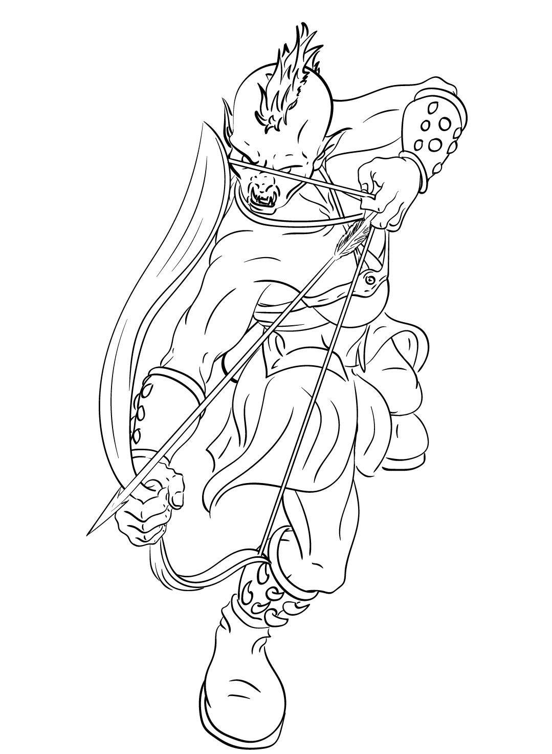 Orc Archer2.jpg
