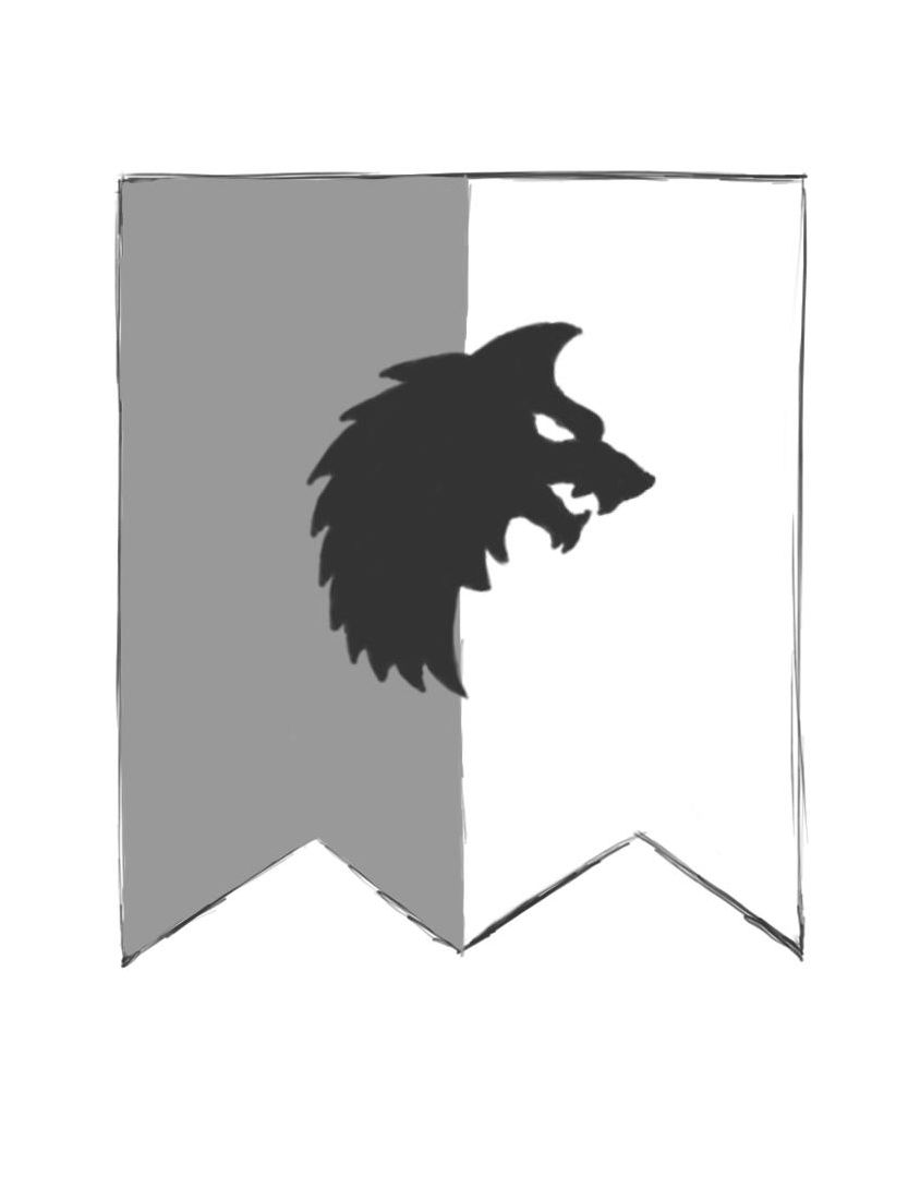 Wolf Order Banner.jpg