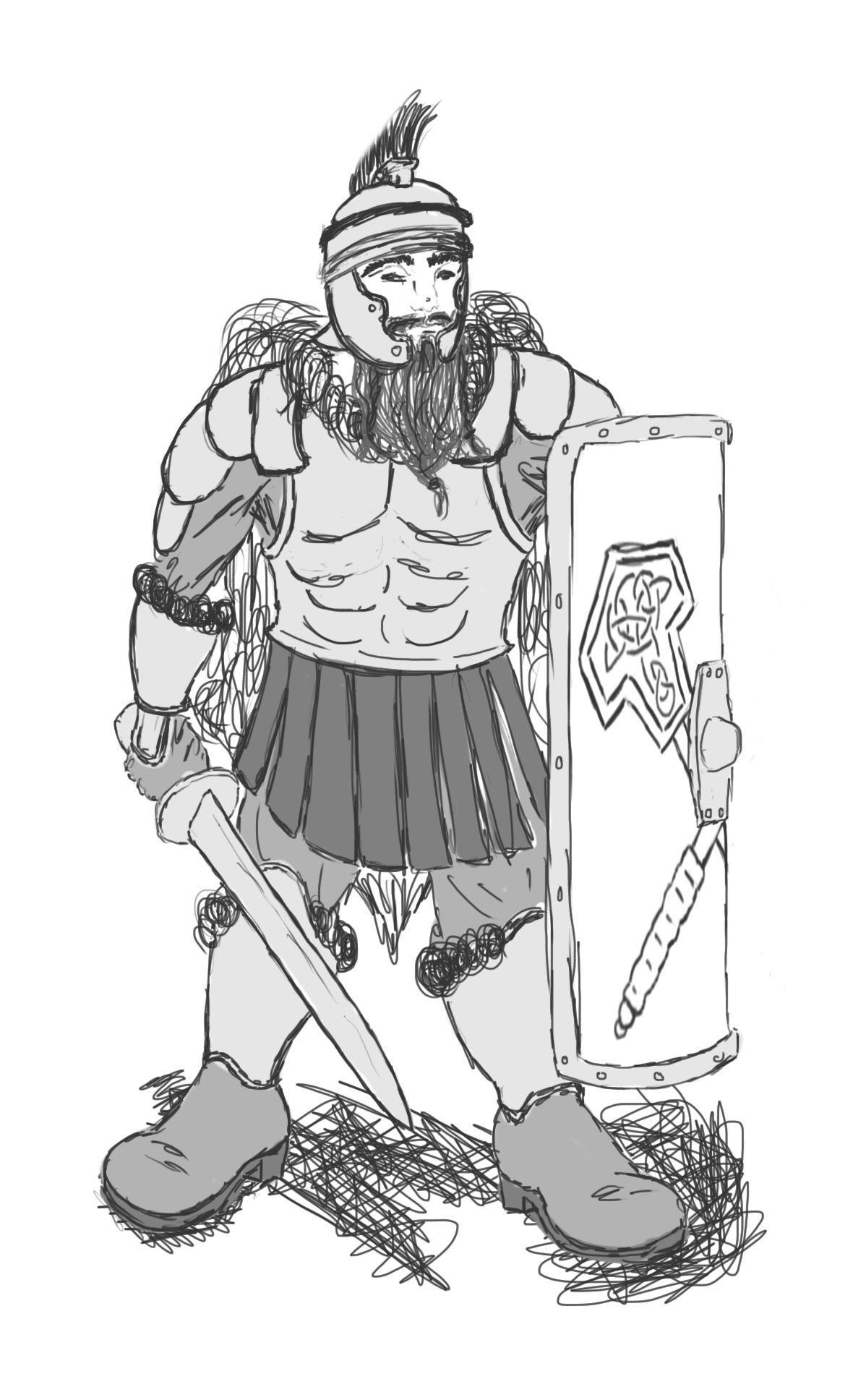 Geldrift soldier.jpg
