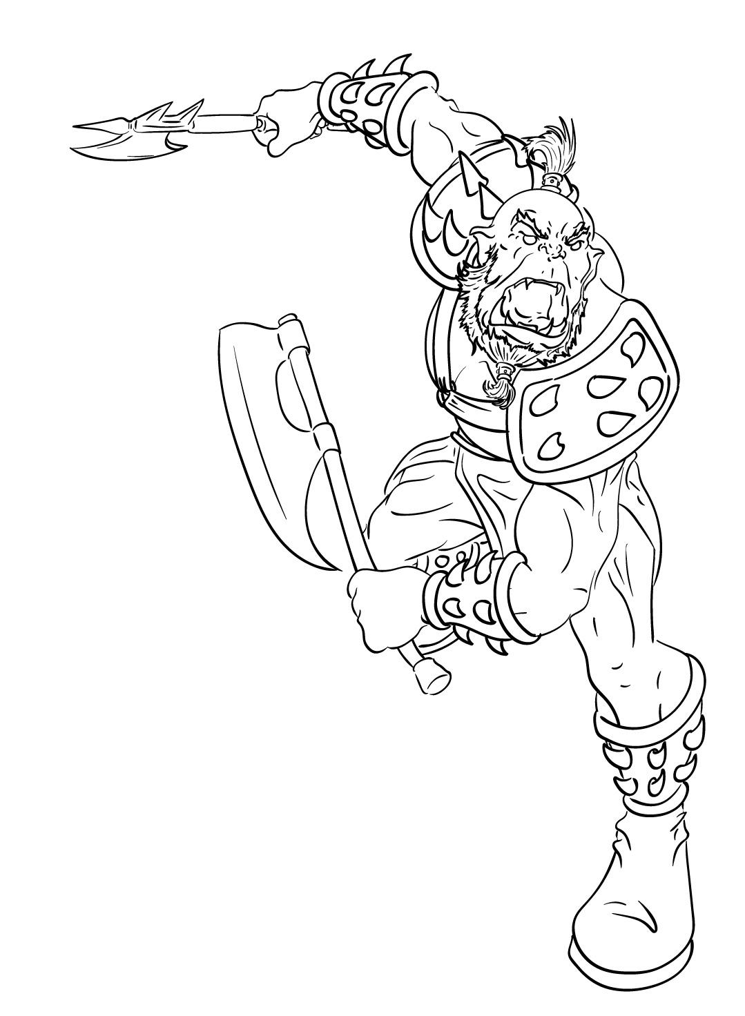 Orc Axeman2.jpg
