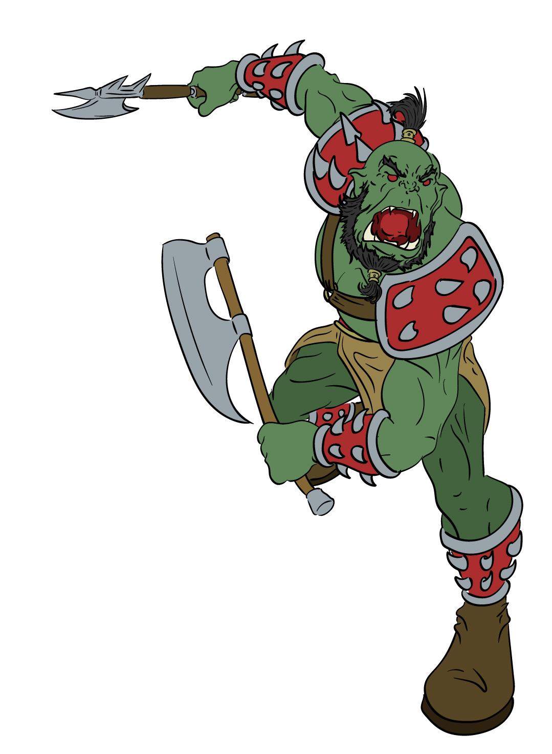 Orc Axeman3.jpg
