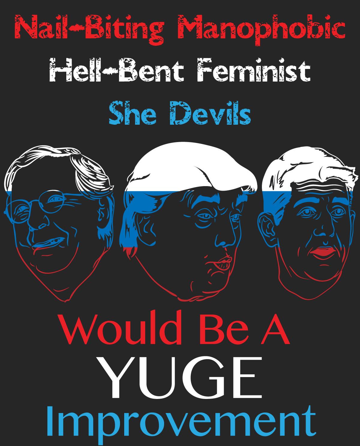 feminist-she-devils.jpg