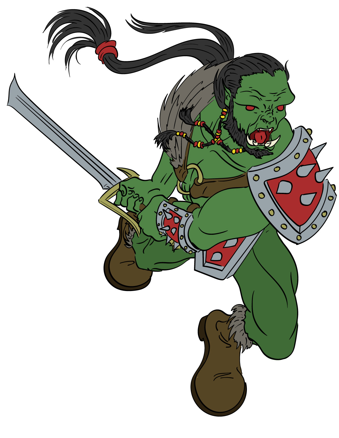 Orc Chieftain3.jpg