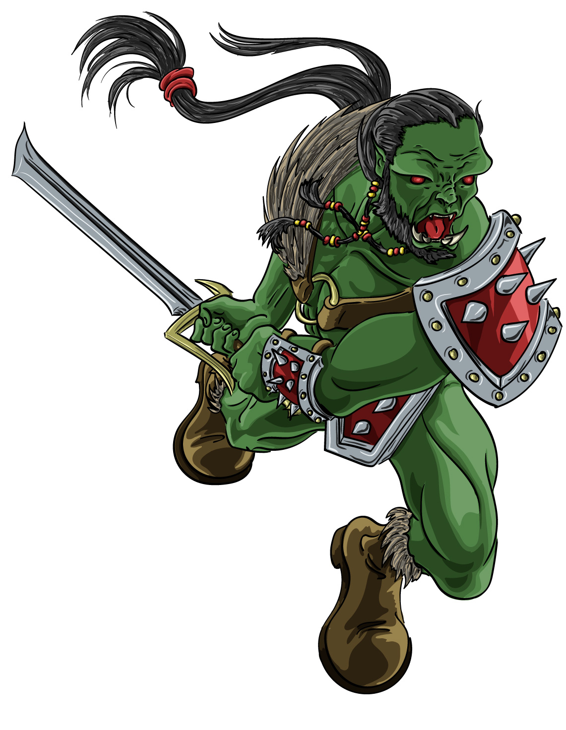 Orc Chieftain-finished.jpg