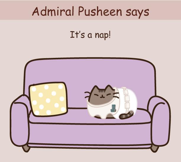 Admiral-Pusheen.jpg
