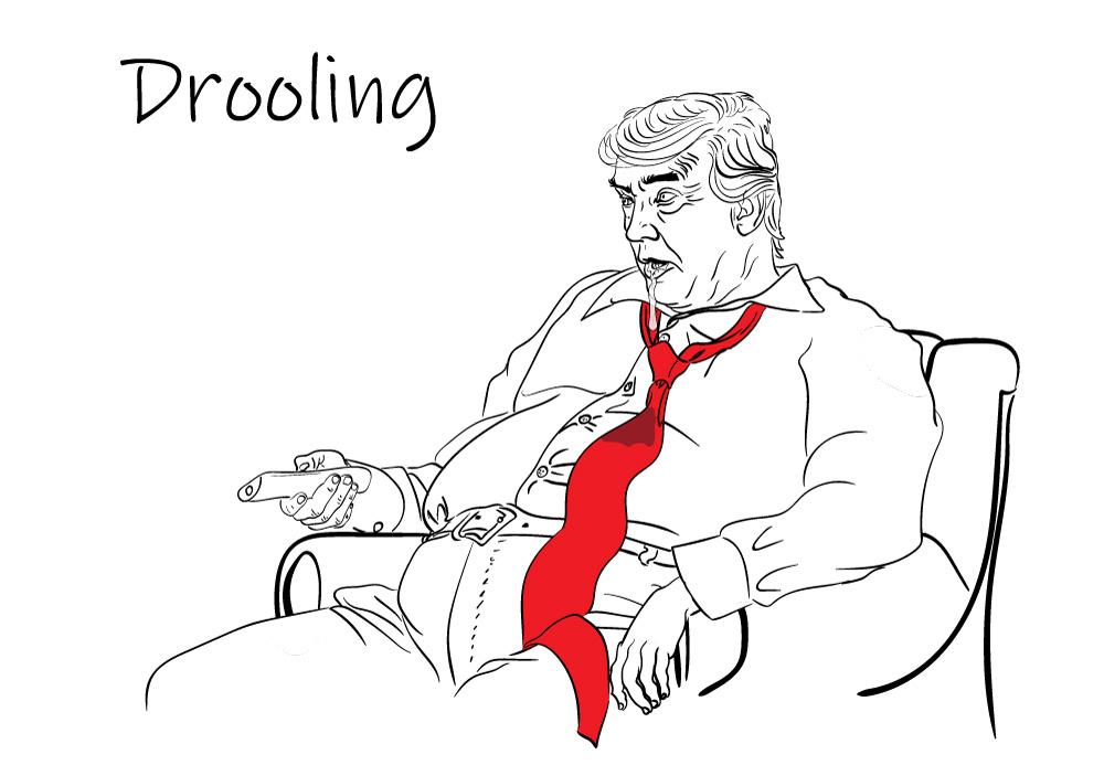 6-Drooling.jpg