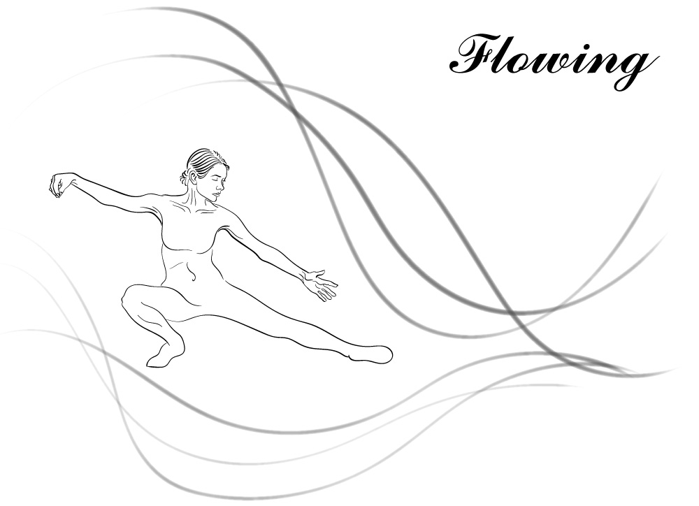 10-Flowing.jpg