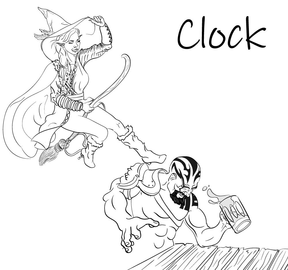 14-Clock.jpg