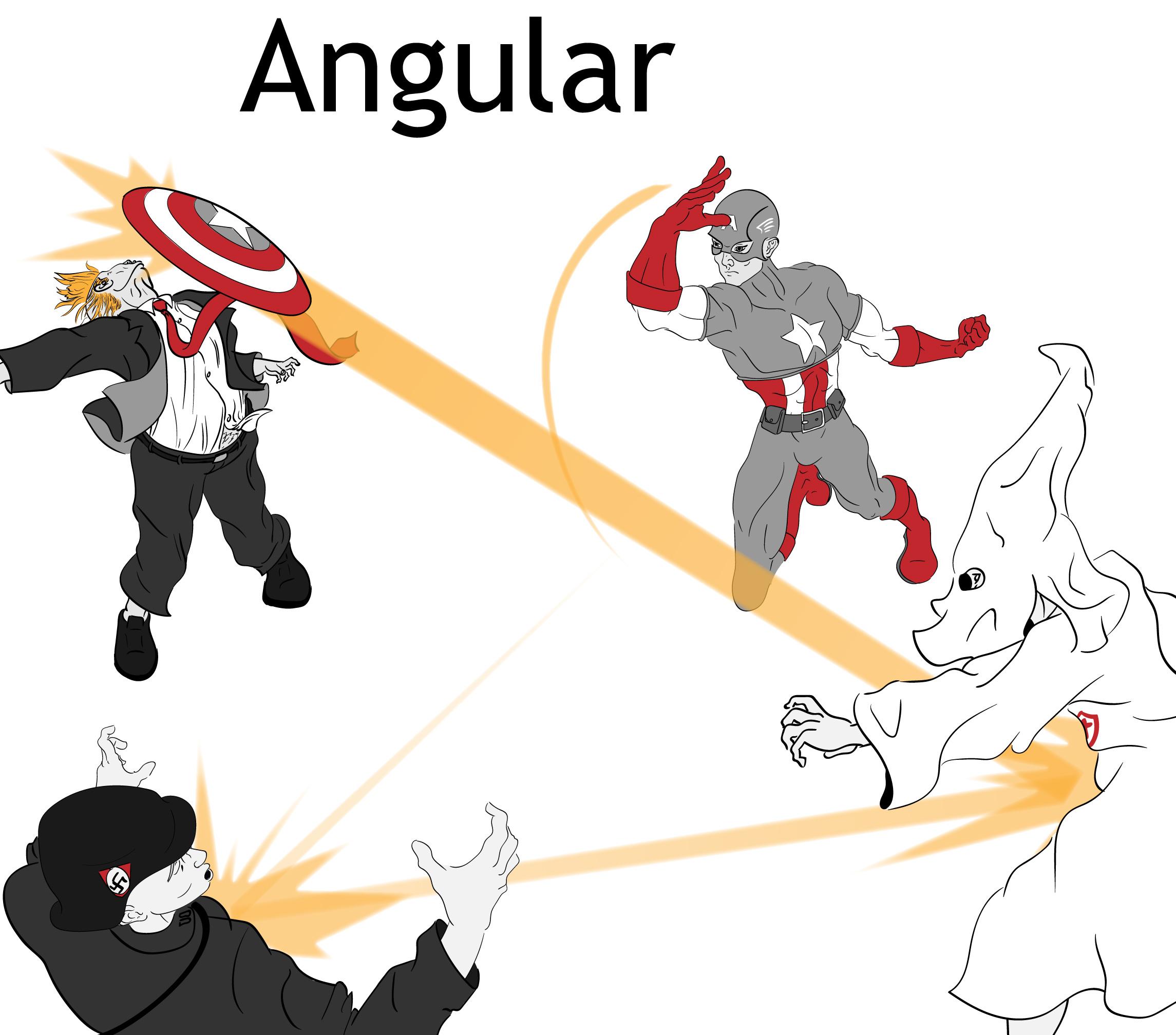 16-Angular2.jpg
