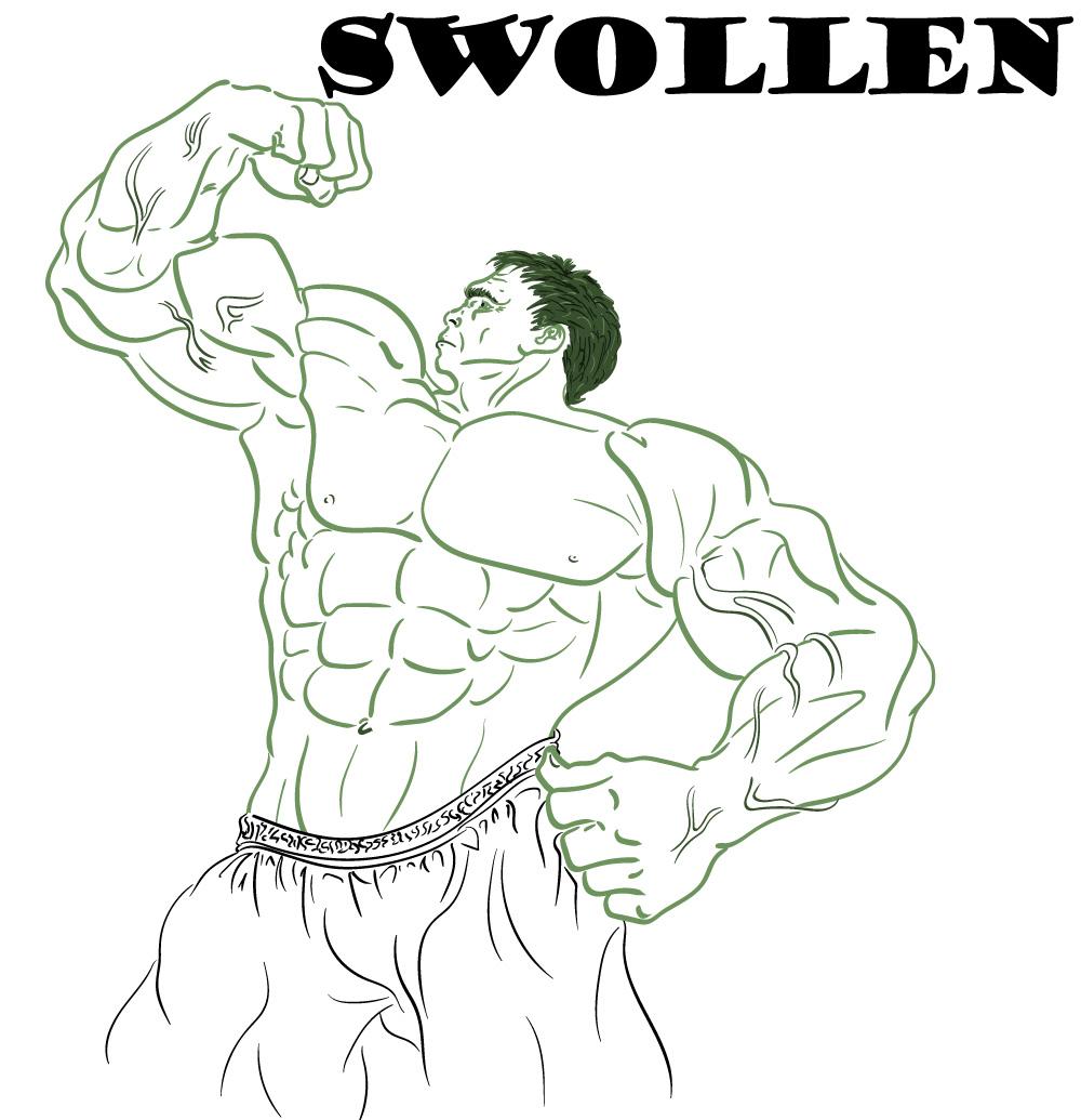 17-Swollen.jpg
