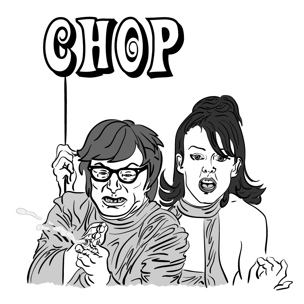 24-Chop.jpg