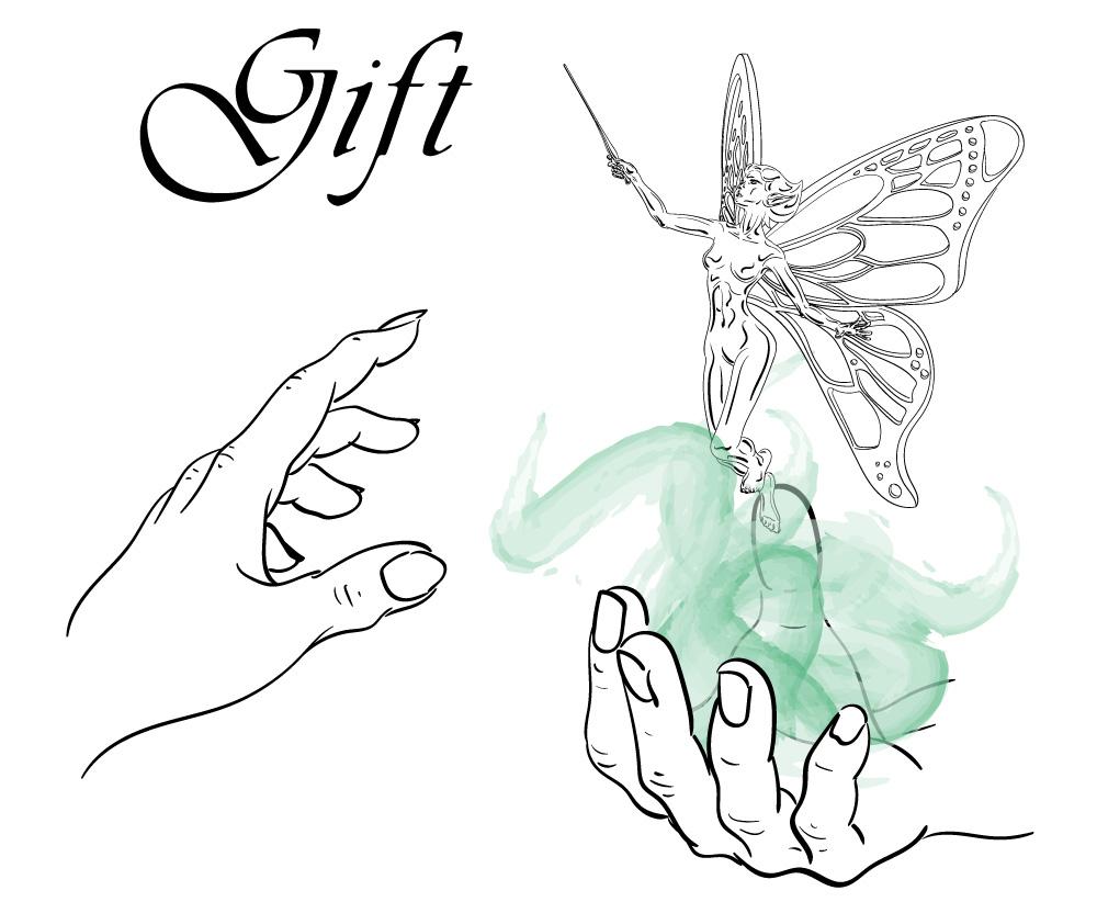 28-Gift.jpg
