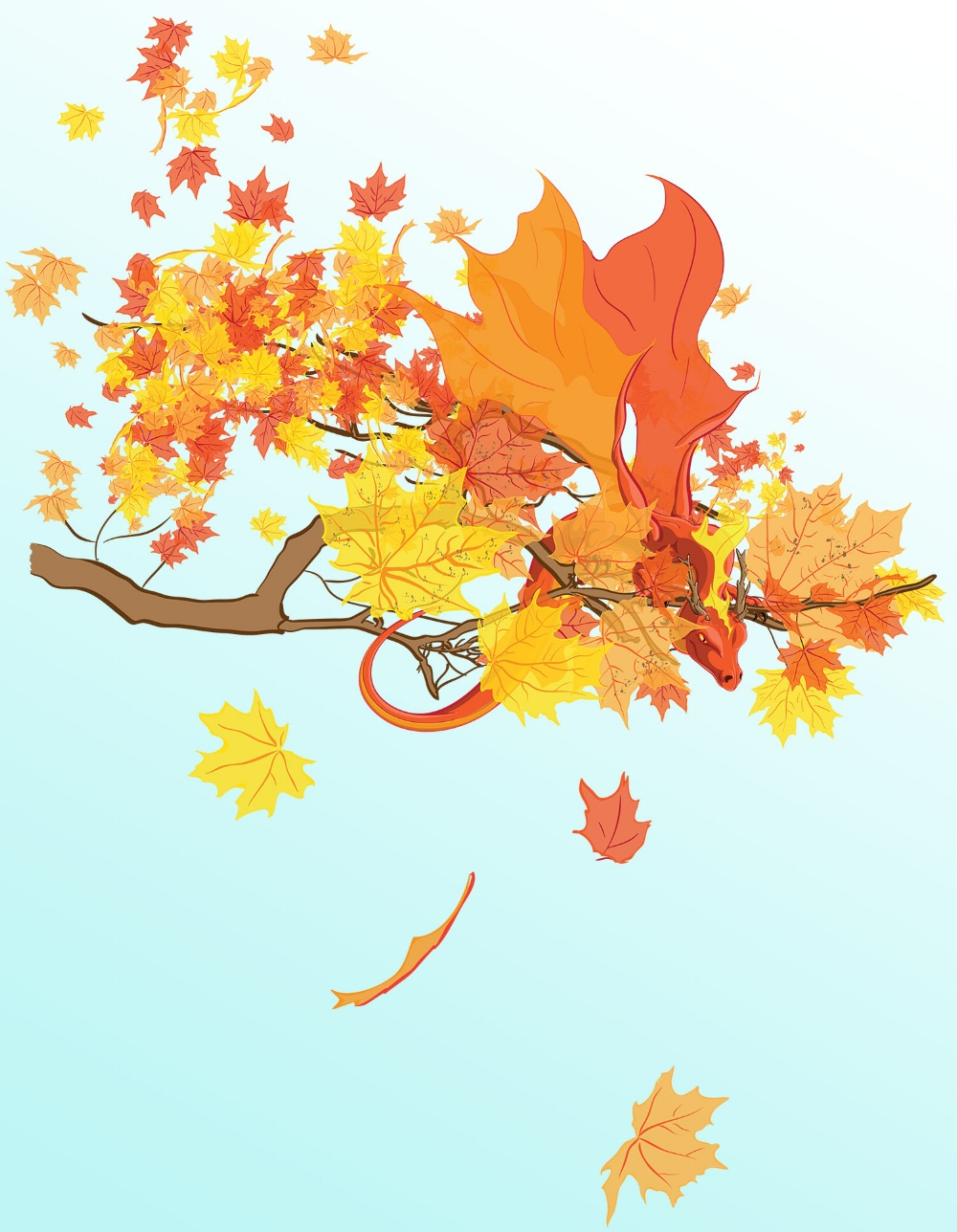 Autumn-Dragon-web2.jpg