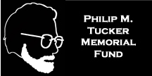 Phil Memorial Fund.jpg