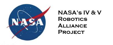 NASA IV & V Robotics Alliance.png