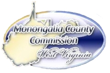 Mon County Commissioner Logo.jpg