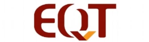 EQT_Logo_NoTag_CMYK_2014_300_highres.jpg