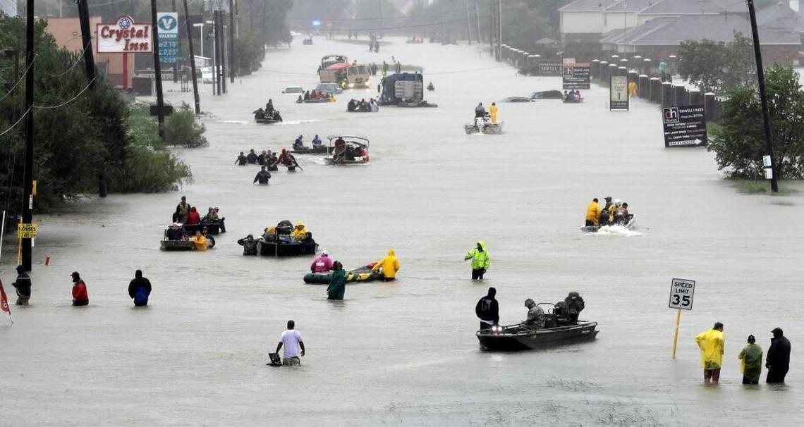 Hurricane Harvey.jpeg