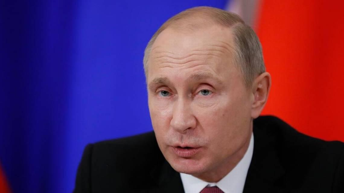 Putin Pic.jpeg