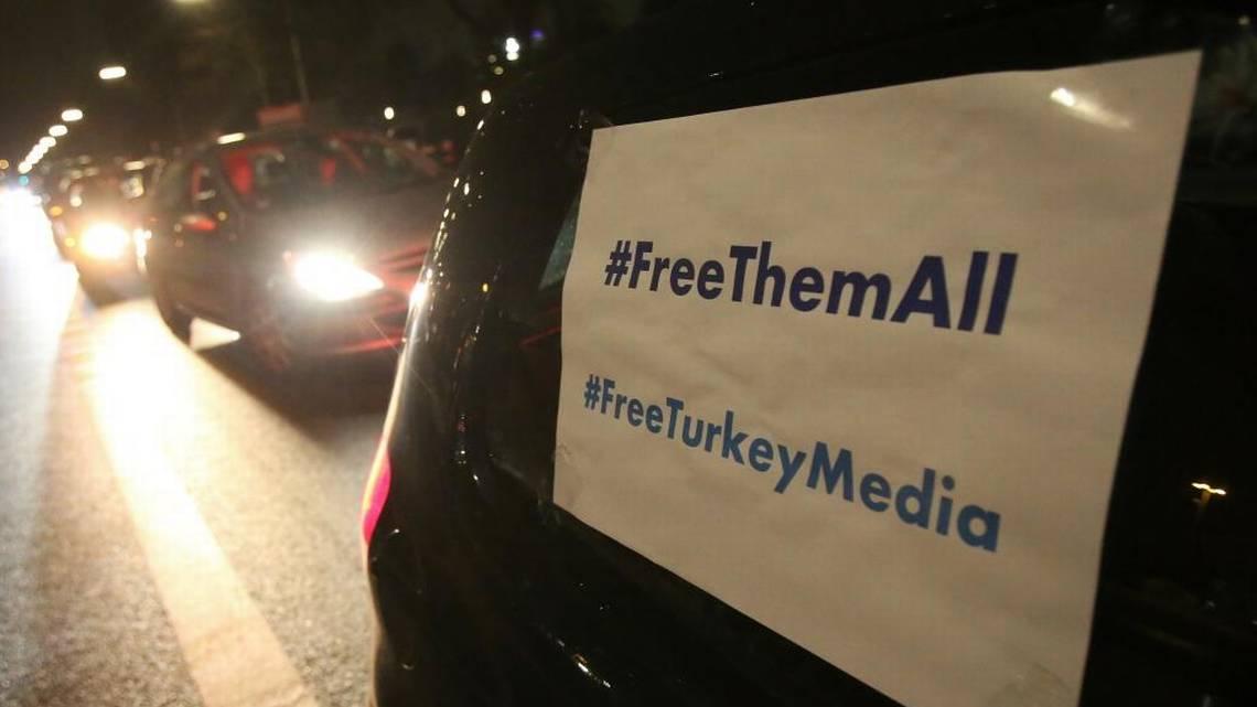 Turkey Free media.jpeg