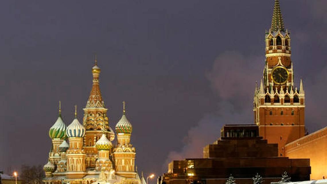 Kremlin.jpeg