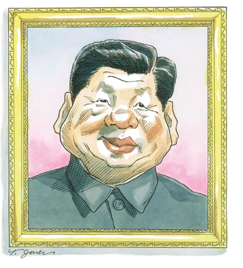 Goodnight Mao.jpg