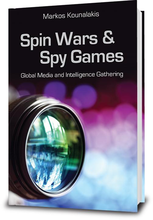 Spin Wars & Spy Games.jpg