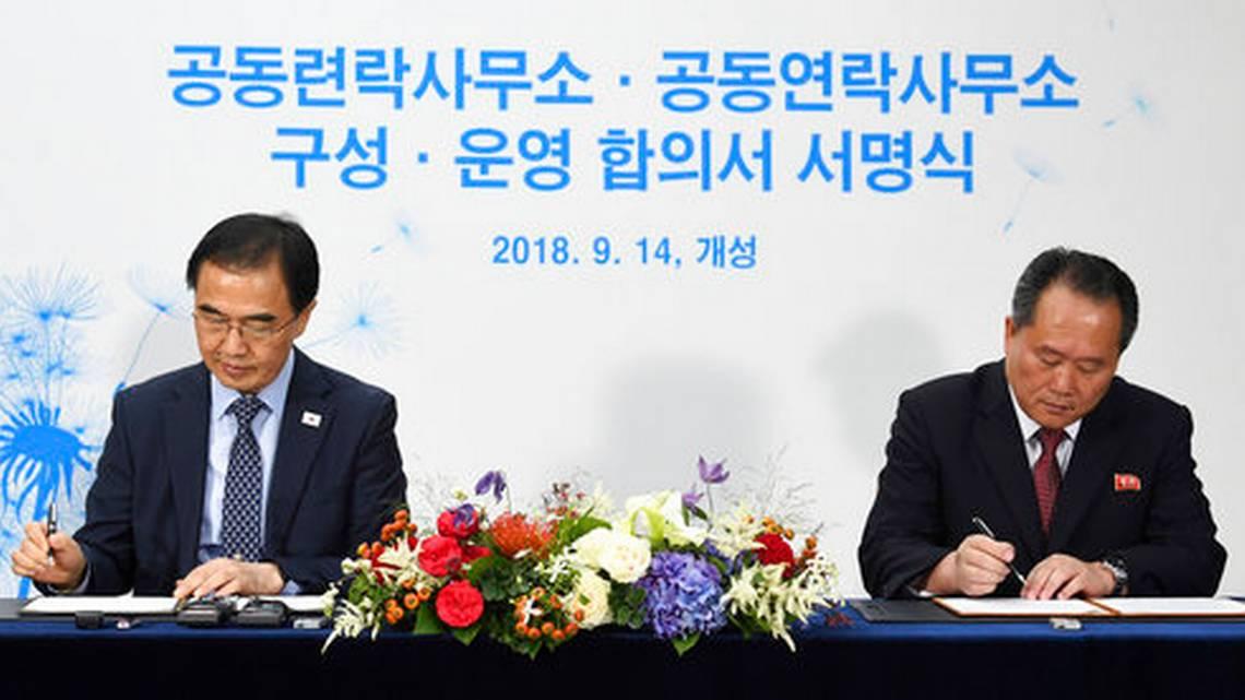 Koreas_Diplomacy_08943.jpg