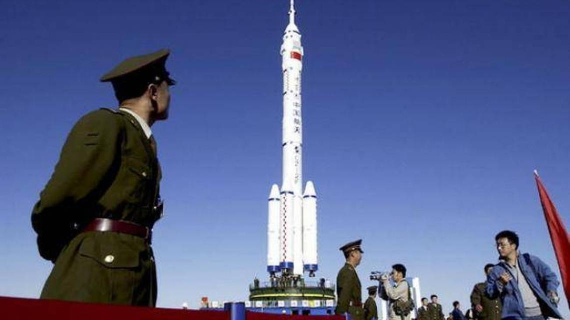 china-space-2017.jpg