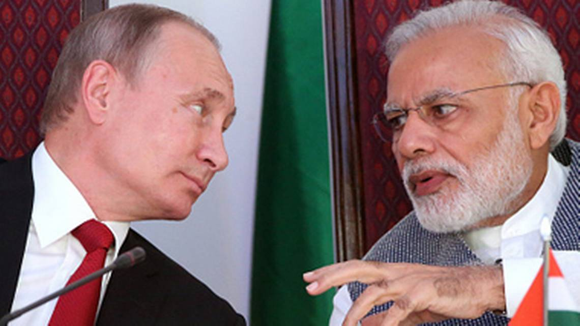 modi-putin_getty-images1.jpg