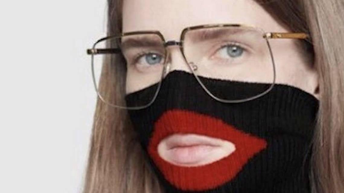 Gucci blackface.jpg