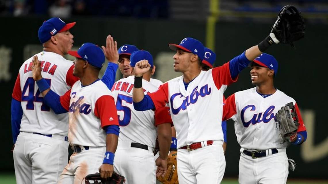 Cuba baseball.jpg