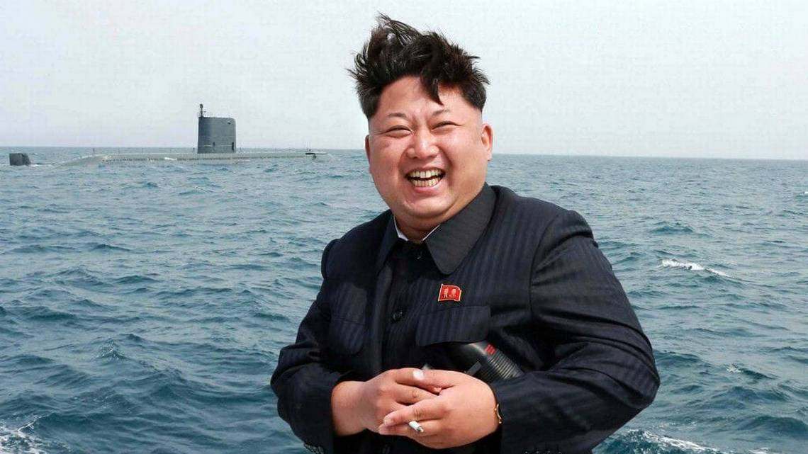 Laughing Kim.jpg