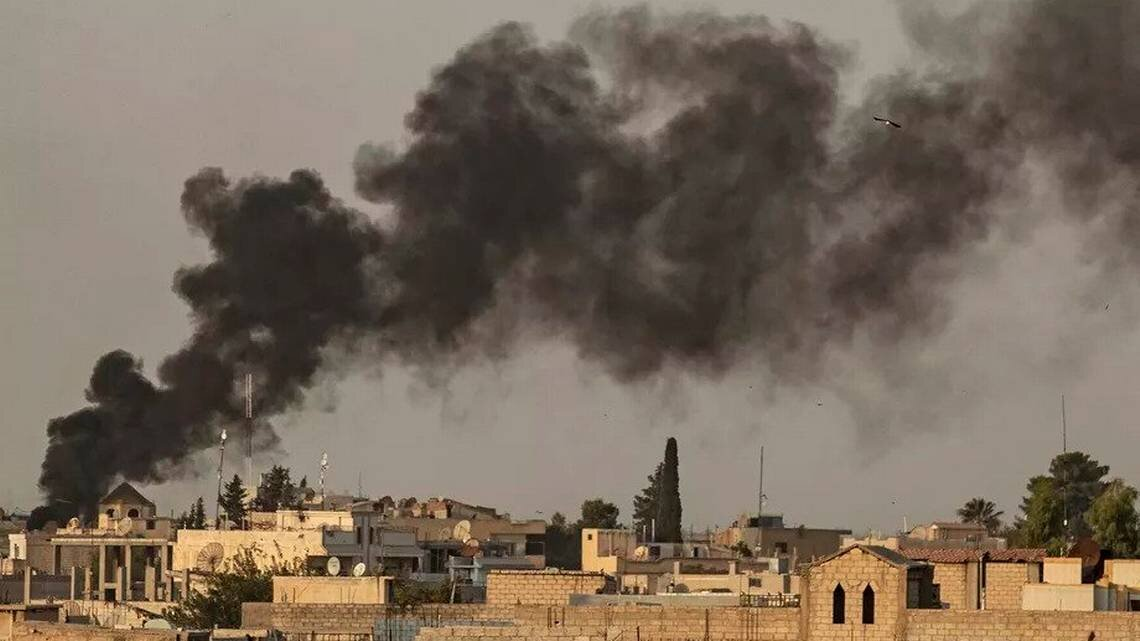 Kurdish Smoke.jpg