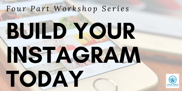 201803 March Instagram Workshop Series_Mariko Lochridge.png