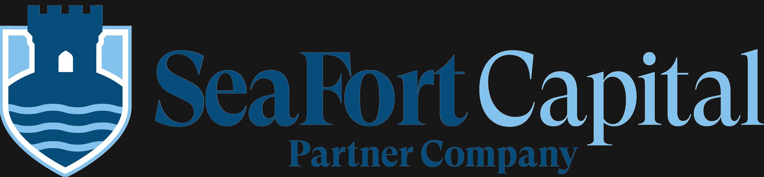 SeaFort Capital Partner Company