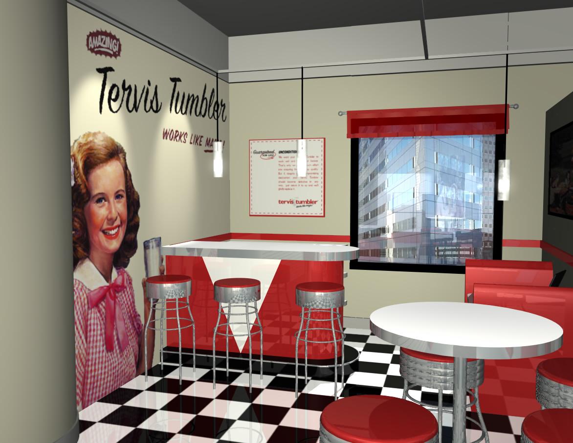 Design360_Exhibits_Tervis_Showroom.jpg