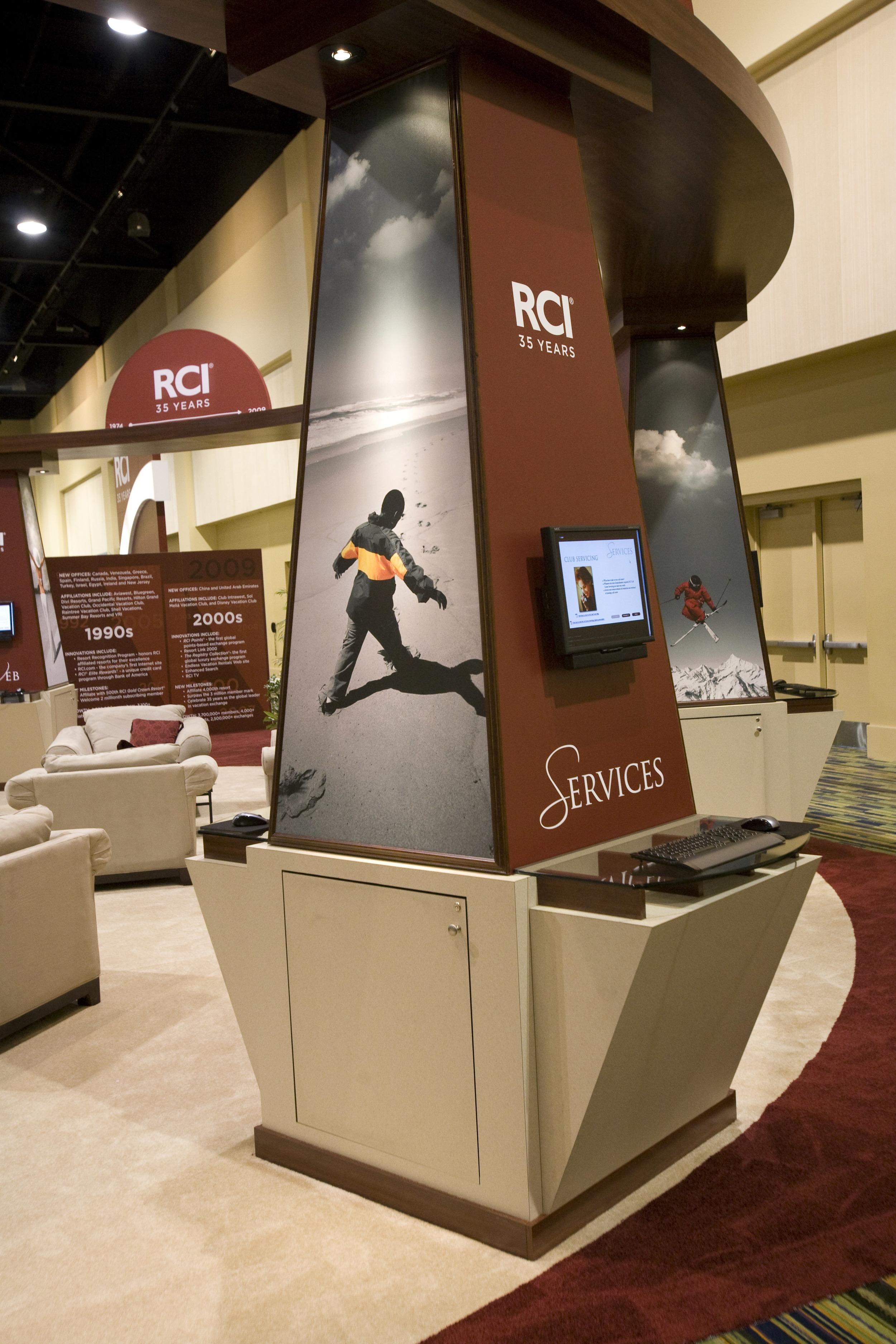 design360_exhibits_rci_3.jpg