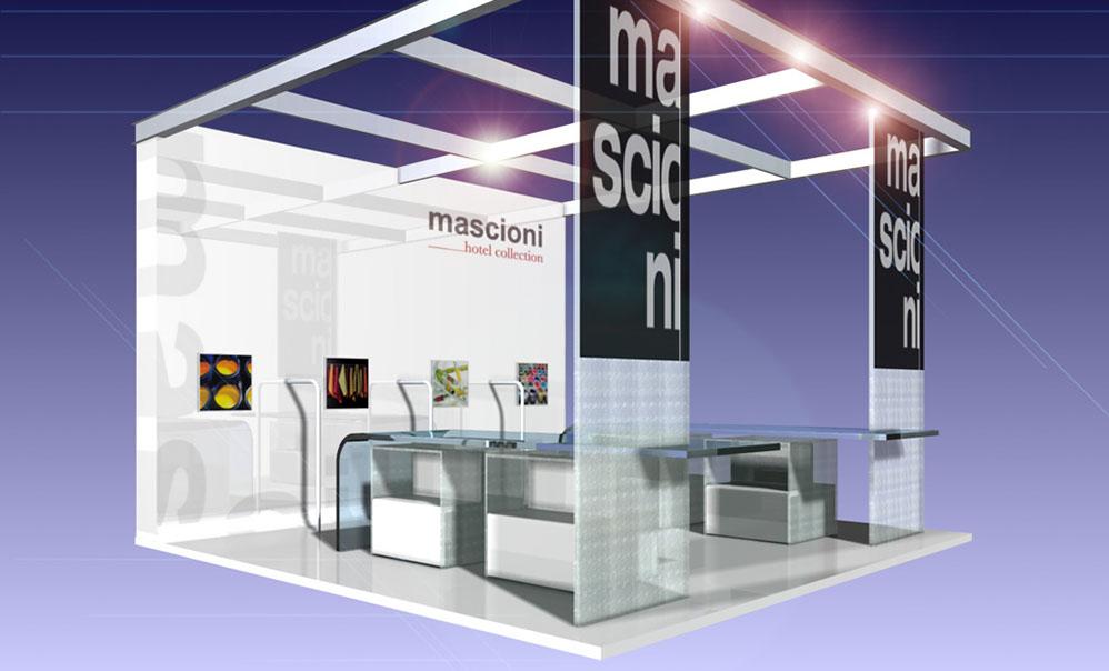 design360_exhibits_21.jpg