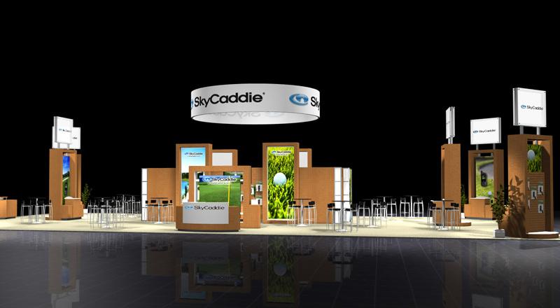 design360-skygolf1.jpg